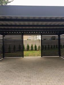 Tantaris Carport Beispiel Galerie 29